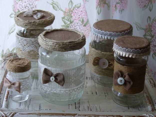 vasetti-vetro-decorati