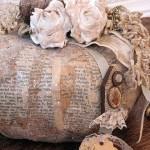 zucca-vecchio-giornale