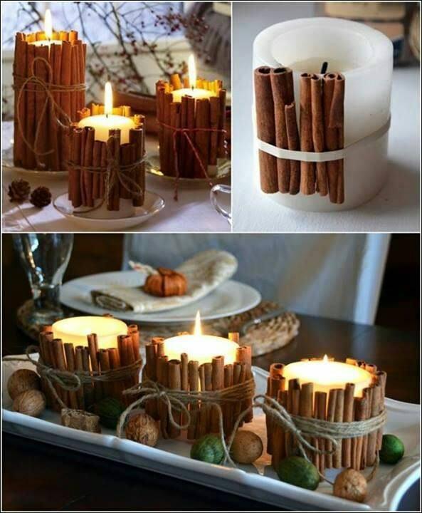 candela-bastoncini-cannella