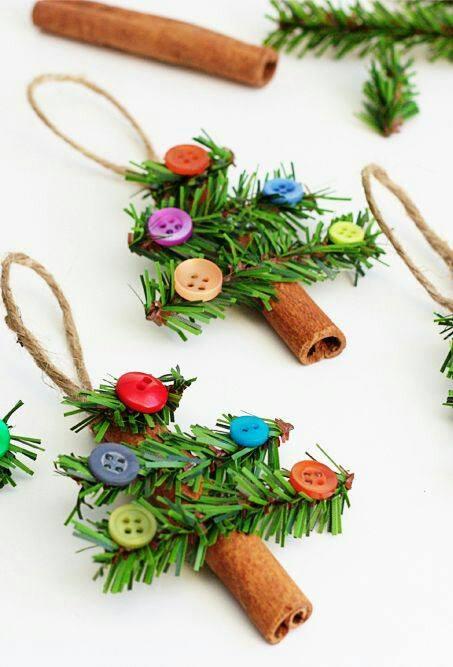 cannella-decorazione-albero