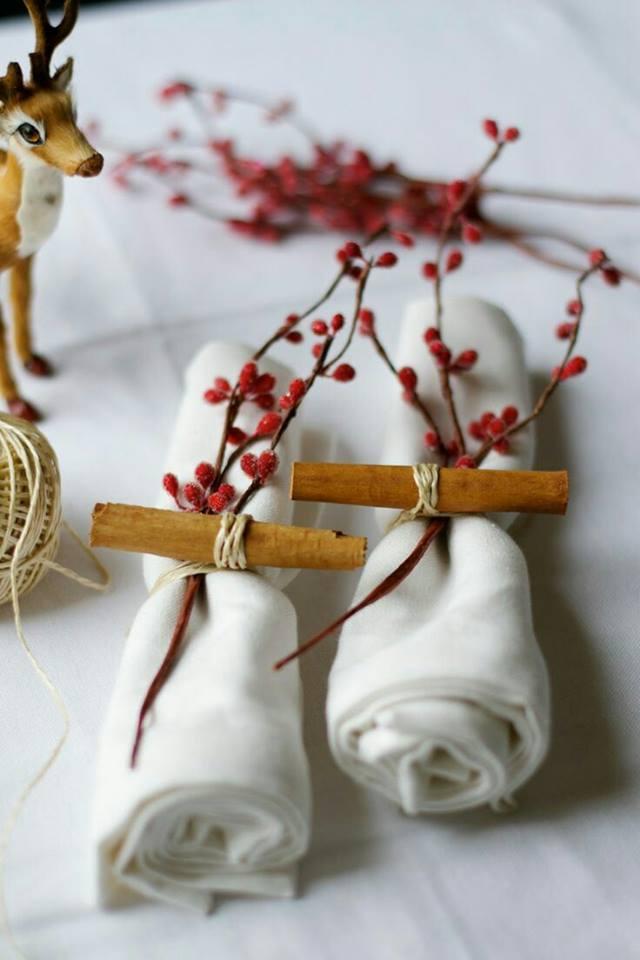 decorazione-tovagliolo-cannella