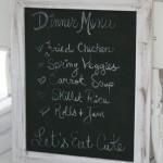 menu-lavagnetta