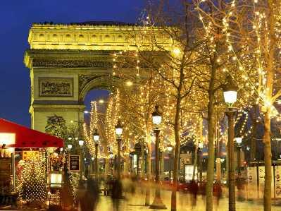 mercatini_natale_parigi