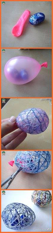 pallina-cioccolato-palloncino
