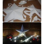stella-cartone-dipinto
