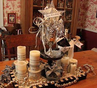 candele-capodanno