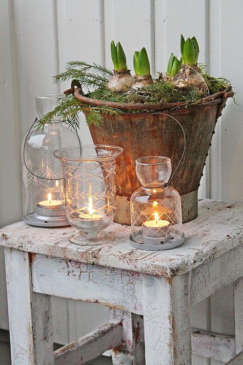 lanterne-natale