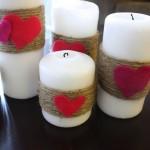 candele-cuore-spago