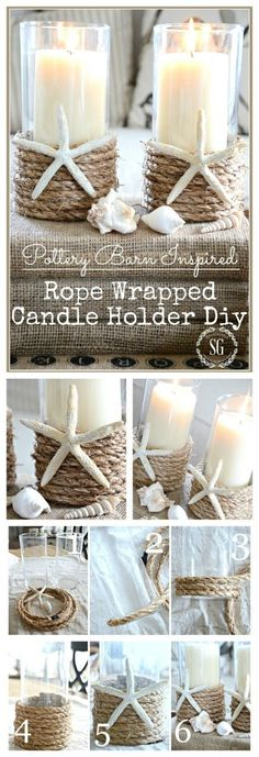 candele-spago-tutorial