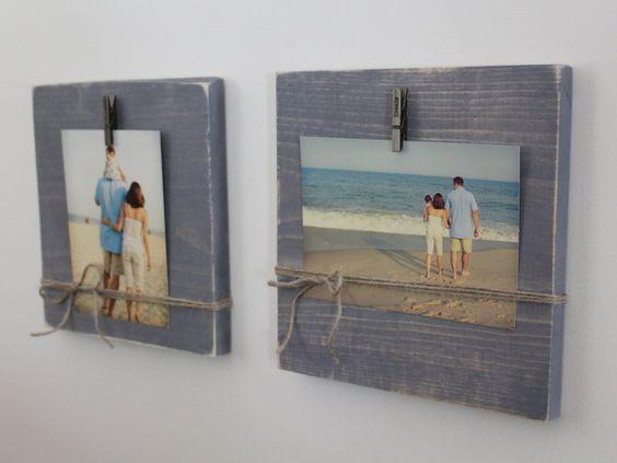 foto-legno-corda-molletta