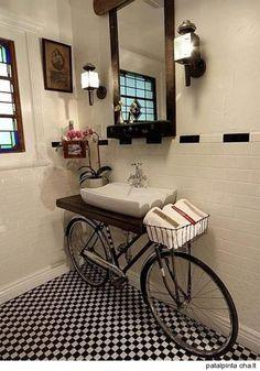 lavandino-bicicletta