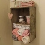 porta-asciugamani-cassetta