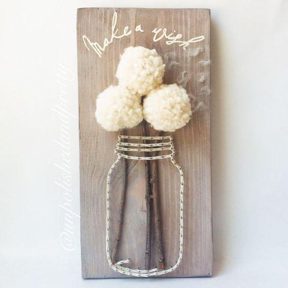 barattolo-legno-fiori