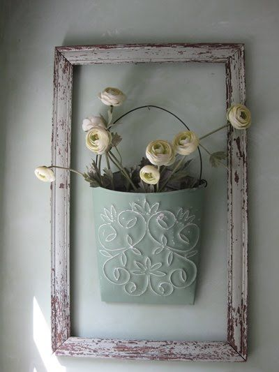 cornice-fiori-muro
