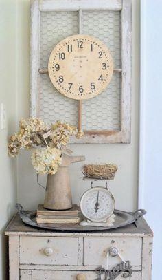 orologio-finestra