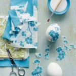 tutorial-uovo-fiori