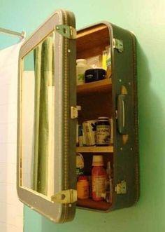 valigia-bagno-armadietto