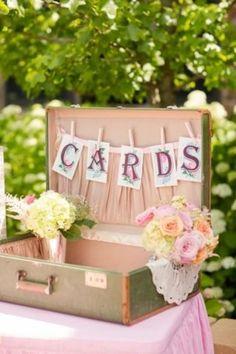 valigia-carte-matrimonio
