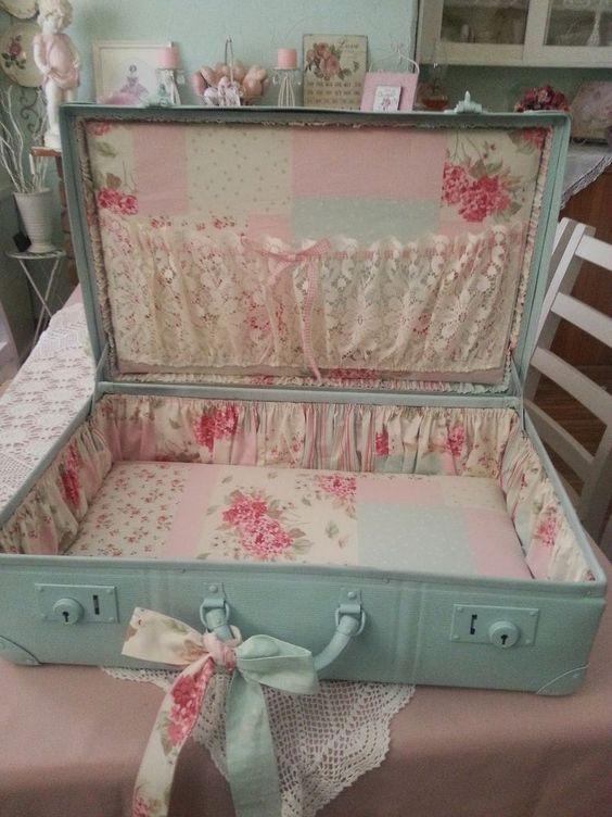 valigia-porta-oggetti