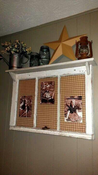 vecchia-finestra-foto