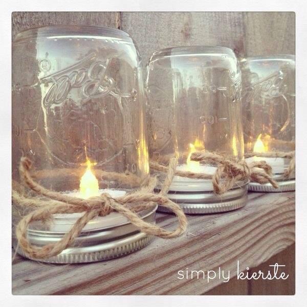 barattoli-lanterne-corde