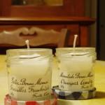 barattolo-porta-candele