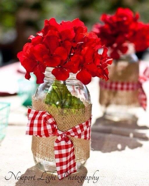 barattolo-porta-fiori