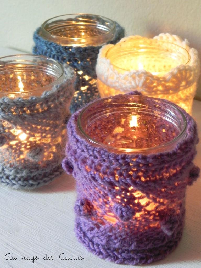 candele-maglia