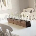 centro-tavola-bottiglie
