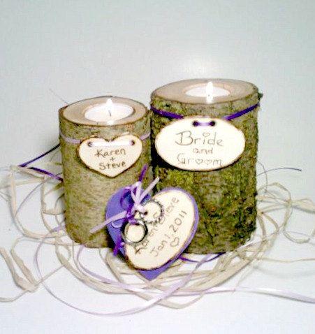 centrotavola-candela-fiori