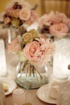 centrotavola-rose