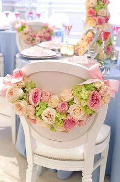 sedie-matrimonio