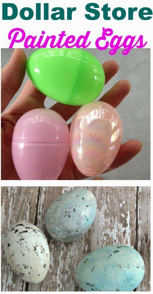 uova-plastica-colorate