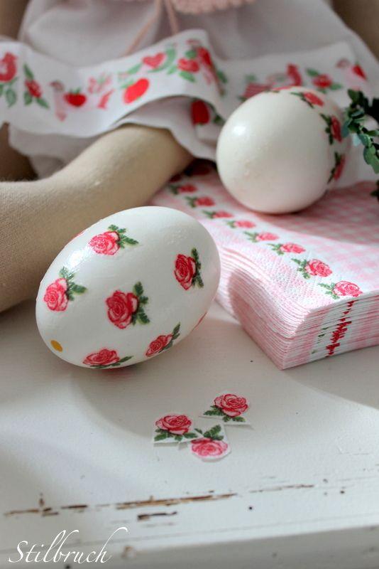 uova-rose-coordinate-tovaglioli