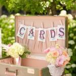 valigetta-matrimonio-fiori