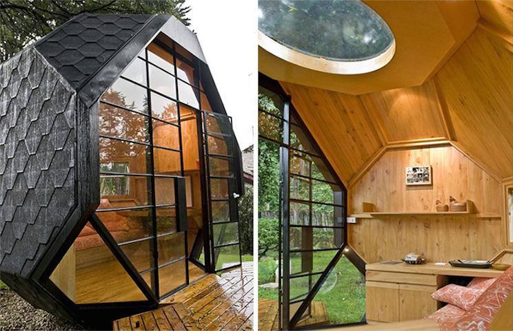 casetta-legno