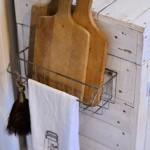cestino-appendi-asciugamani