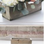 fiori-cassetta
