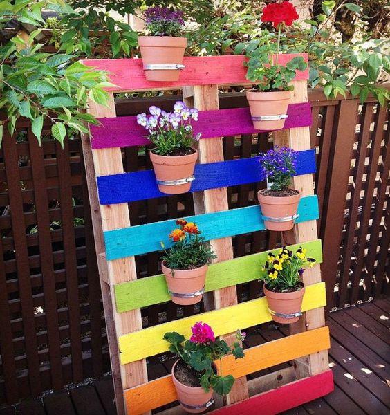 fioriera-pallet-colori-vari