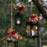lanterne-fiori