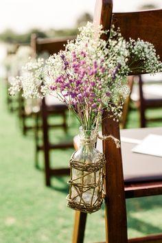 matrimonio-fiori-sedie