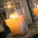 candela-barattolo