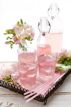 bicchieri-rosa