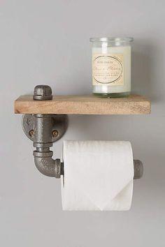 carta-igienica-ferro-legno