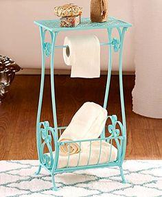 carta-igienica-mobiletto-azzurro