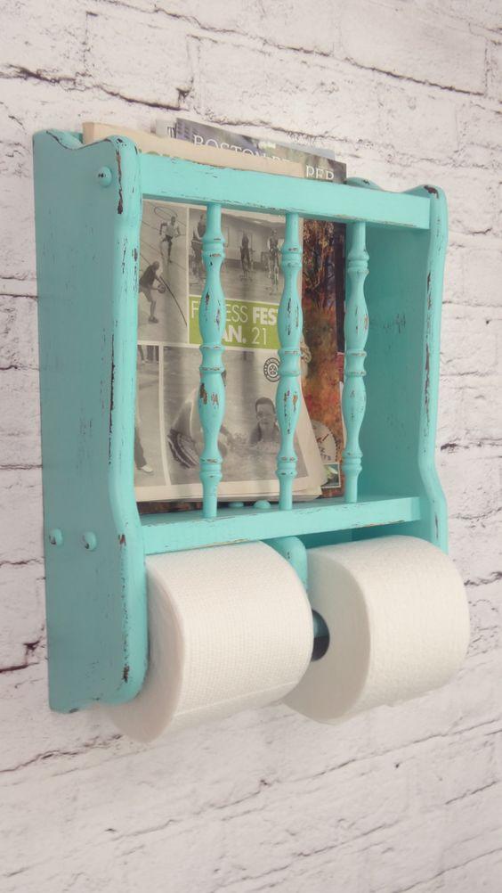 carta-igienica-porta-riviste