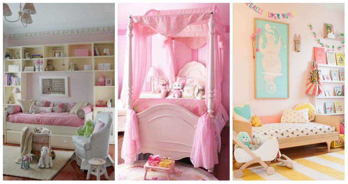 Lusso disegni da colorare per bambini stanza da letto for Colori cameretta bimba