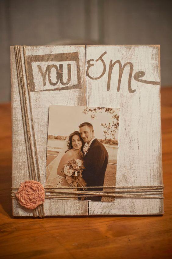porta-foto-legno-coppia