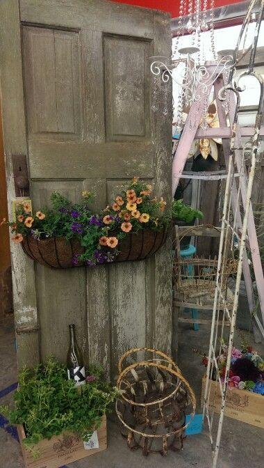 porta-vaso-fiori