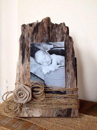 portafoto-legno-grezzo